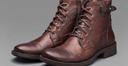 sapato bota al zabadani elie sugestao presente natal