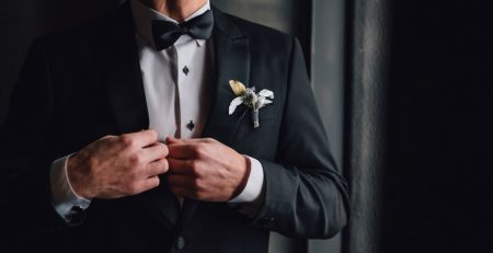 ternos fraques smokings casamento curitiba