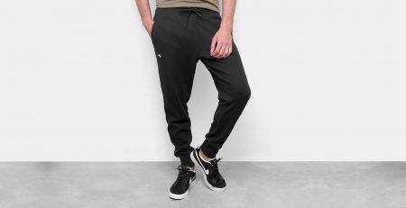 calca jogger masculina