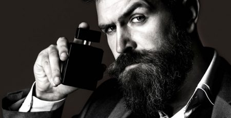 dicas de perfumes masculinos dia dos pais